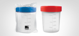 Laboratory / Hospital Disposable Products