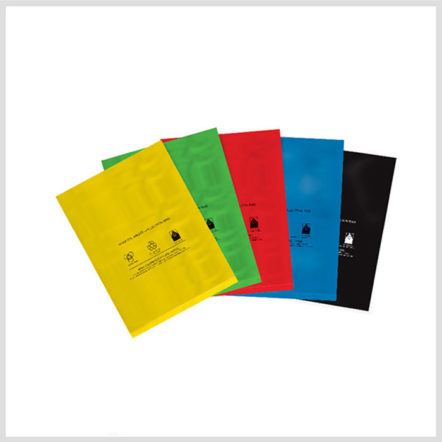 Waste-Collection-bags