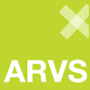 ARVS Equipments Pvt. Ltd.