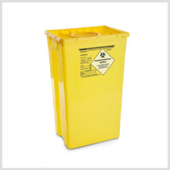 Sharps-Container-60-single-lid