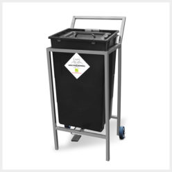 waste-trolley-60-liter