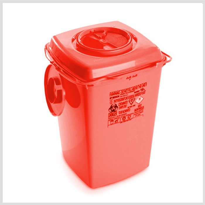 Nursy Sharps Containers Manufacturers Sharps Containers Nursy